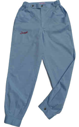 Original Race Pants